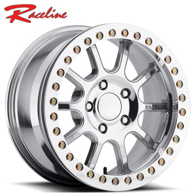 Raceline RT180 Liberator Forged BL