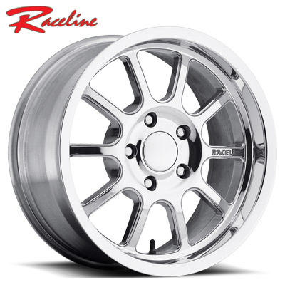 Raceline RT180 Liberator Forged
