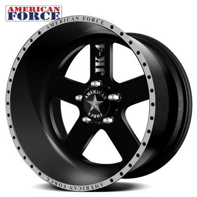 American Force SF5 Tango
