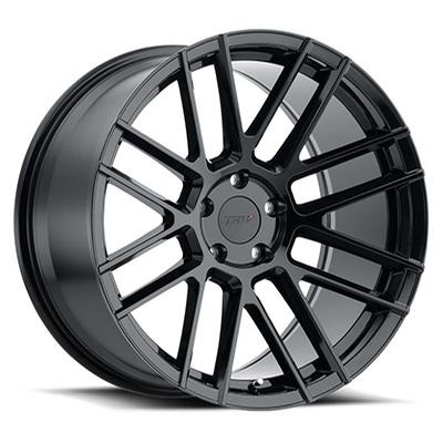 TSW Mosport Gloss Black