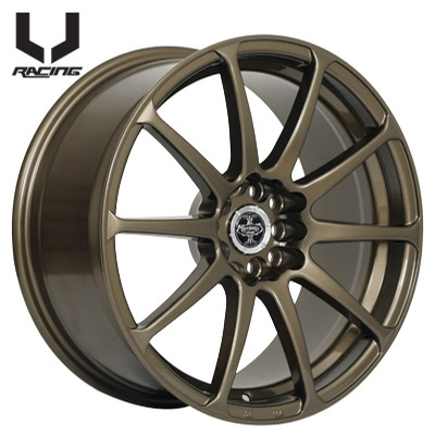 V Racing VE-501 Bronze